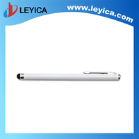 Factory Direct Sales Stylus Touch Pen Advertising Ball Pen Metal Pen for Promotion