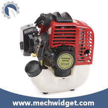 IE34F small gasoline engine 25.4cc