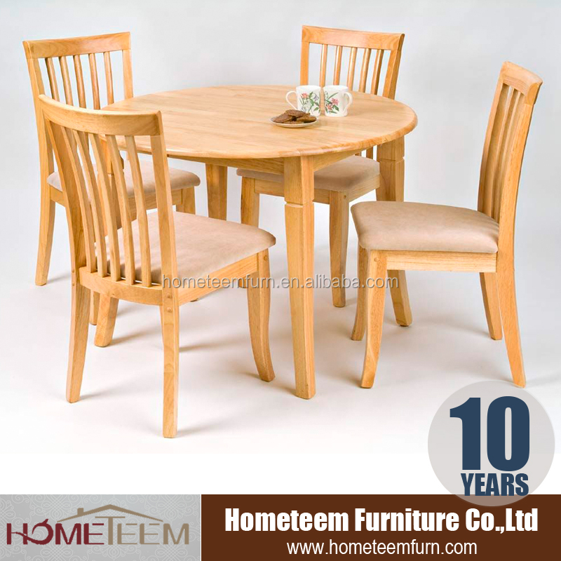 Cheap Price Dining Room Furniture In Pakistan