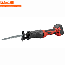 21v li-ion power cordless reciprocating <strong>saw</strong>