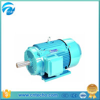 YX3-160L 18.5-2 Hot Sales electric motor for circular saw