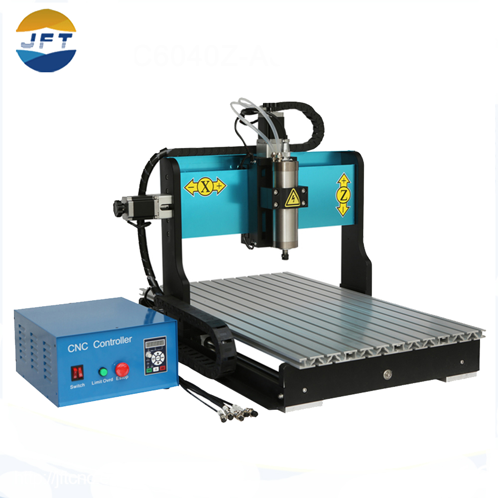 Hot used 6040 <strong>cnc</strong> 800w low cost 3 axis mini <strong>cnc</strong> machine