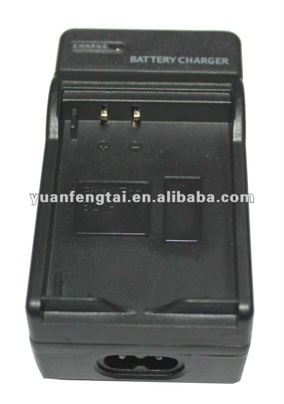 universal digital camera li-ion battery charger for OLYMPUS BLN1