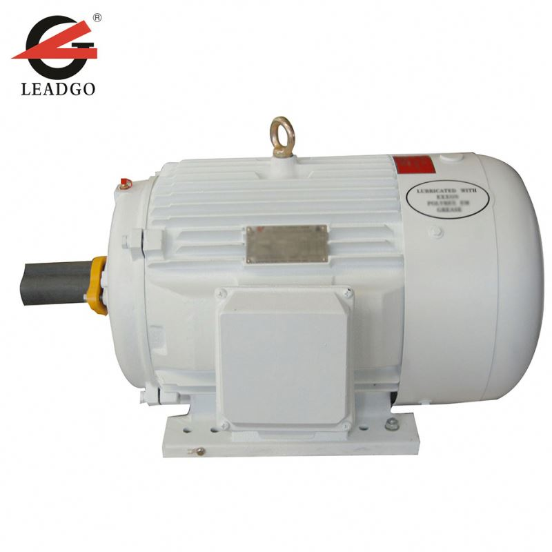 high velocity fan electric motor universal motor ac 230v