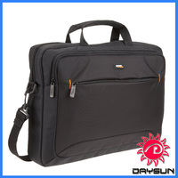 Basics 15.6 Inch Laptop notebook tablet Case