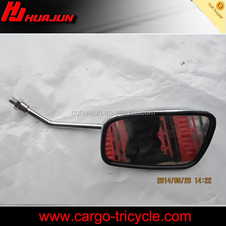 trade assurance chinese parts for motorcycles/chinese scooter parts/motorcycle accessories