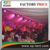 School Events Tents 25m Span For