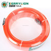 Berrylion tools red colors PU recoil tube for sale
