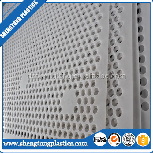 uhmw pe shaped parts manufacturer , plastic special shaped parts