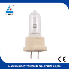 22.8V 90W Halogen lamp for Hanaulux 56053198 BLUE 130/90 BLUE90 bulb Operation room surgical lights