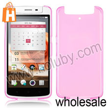 For OPPO N1 TPU Case , Back Cover Case for OPPO N1, Soft Gel TPU Case for OPPO N1