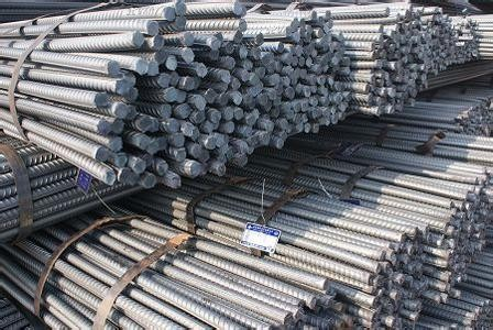 GB1449 GB/T700 BS4449 price rebar steel, concrete iron bar, rebar sizes for construction/ concrete/ building
