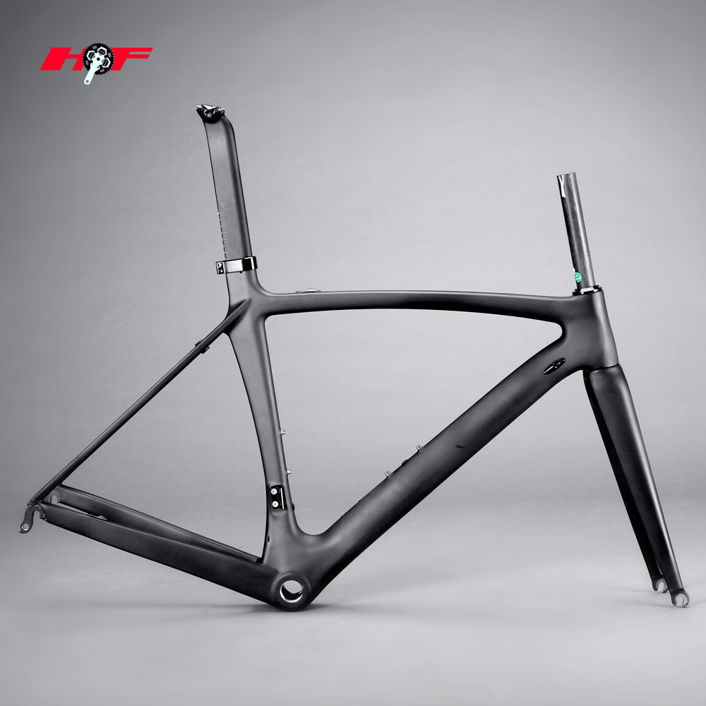 HongFu china carbon road frame lowrider bike parts