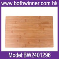 Carved bamboo cutting board ,h0t887 kitchen chopping board for sale