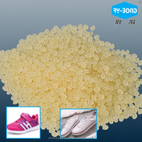 hot melt adhesive/glue for shoe making adhesive for shoe pasting nonwoven fabric lamination
