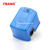 Mini water pump small automatic best-seller pressure switch