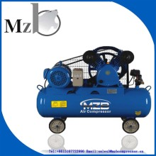 air compressors sale good-selling produces industrial heavy duty air compressor