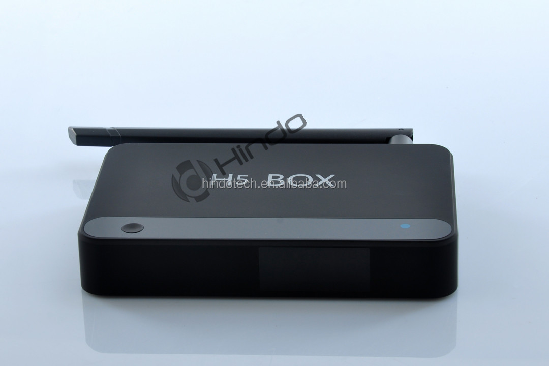 Blue films video 3gp mobile movies download RK3188 android tv box