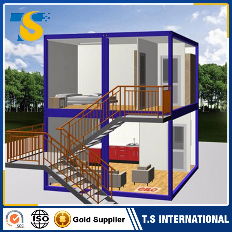 China supplier office container in malaysia