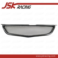 CARBON FIBER GRILLE FOR 2001-2007 TOYOTA VIOS