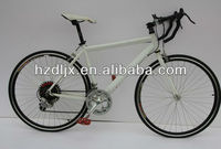 Hot Sale 700C Road Racing Bicycle