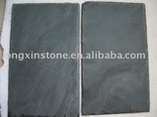 Slate Latest roofing Brick tiles to Decorative roof
