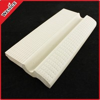 best sales products gray swimming pool tile border alibaba in russian