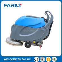 floor washing machine,floor scrubber dryer,floor cleaning equipment