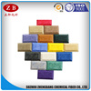 wall panel for sound proofing polyester acoustic wall panel