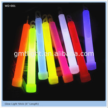 light up party led finger lights glove flashing in