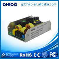 CC200EUB-12 constant current power supply 12v 1a dc power supply