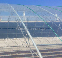 hydrographic greenhouse film