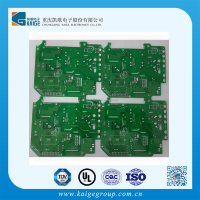 Reliable Electronic PCB Assembly Manufacturer in China Provide PCB Design,PCB Copy and SMT PCBA Assembly Sevice