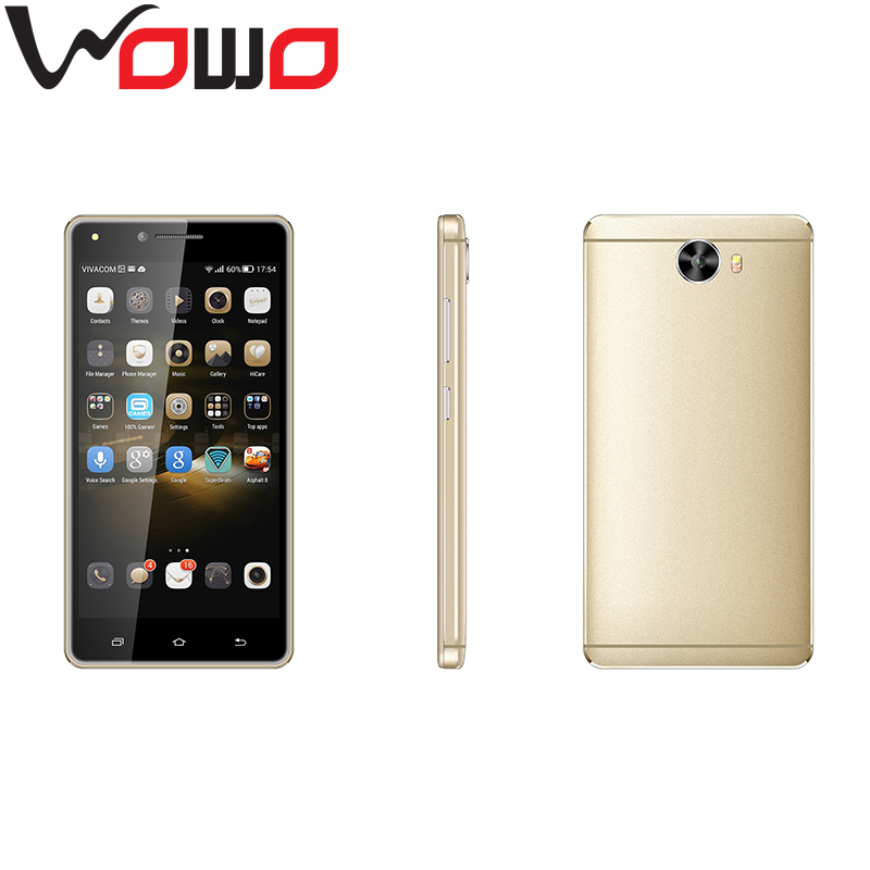 2016 X-Bo wholesale hot selling3g android yxtel mobile phone S1