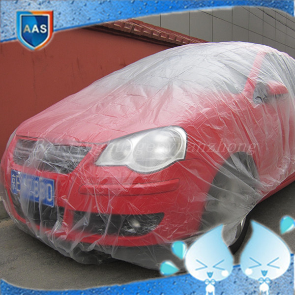 winter car covers theft deterrent
