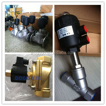 hydraulic valve gas oven valve thermostatic gas valve