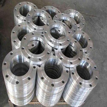 Chinese suppliers stainless steel butterfly valve flange DN15 ~ DN500