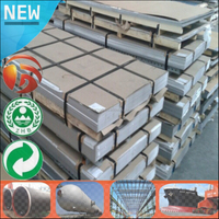 China Supplier Best Price ss 304 stainless steel sheet plate manufacturer