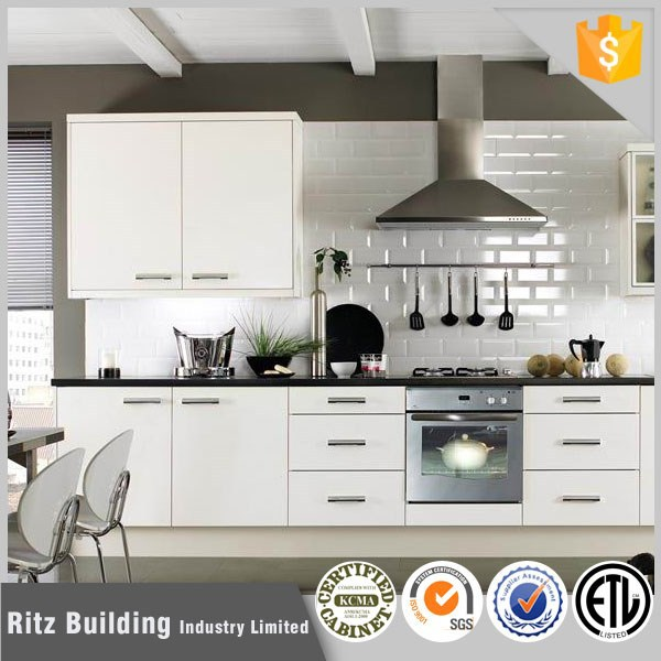 Cheap Kitchen Cabinets With Sink Cheap Kitchen Sink