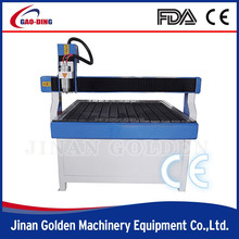 Hot sale 1224 CNC Router Machinery for Advertising