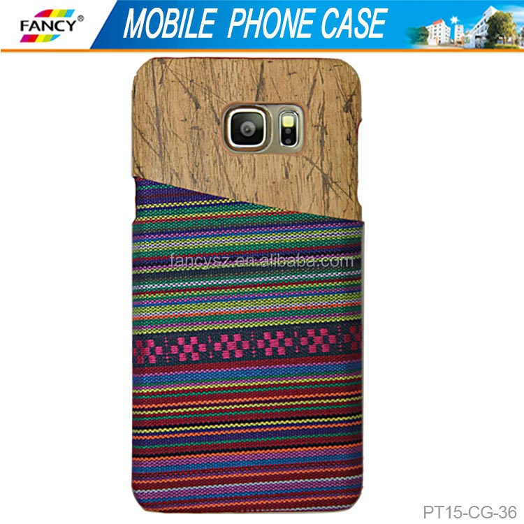 mobile phone accessories new design case cover for meizu m2 note
