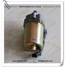 Hot Sale high quality and high performance Motorcycle Start Motor Manufactured In China