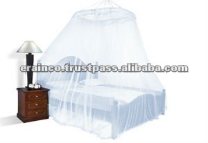 Military Hanging Mosquito Net