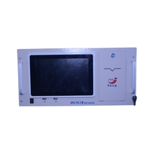 High Quality Advanced FID PID Gas Chromatography Instrument
