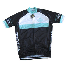 High quality cycling jersey clothes customcycling jerseys fitness woman cycling jersey