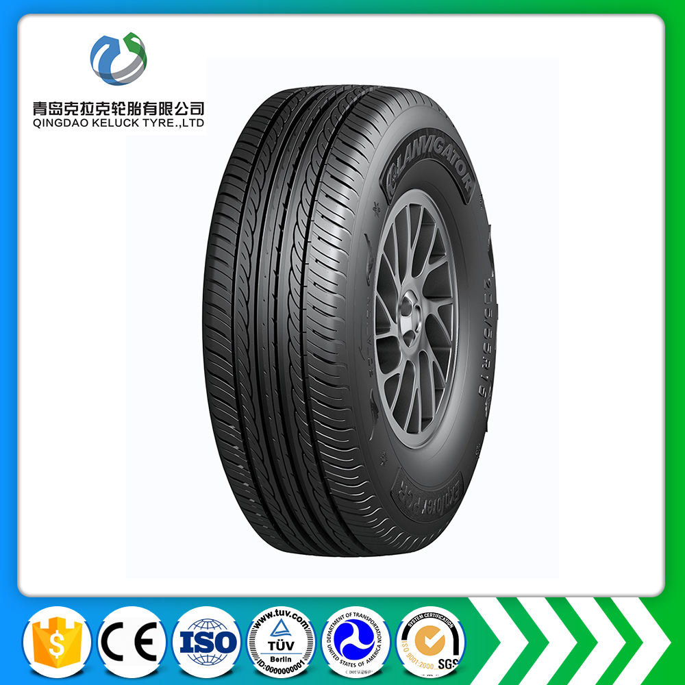 bias certificate continental tyre price