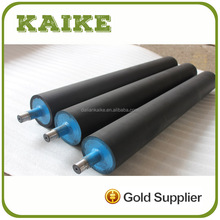 Factory custom industry rubber roll