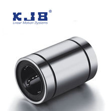 16mm shaft support LME16UU linear bearing