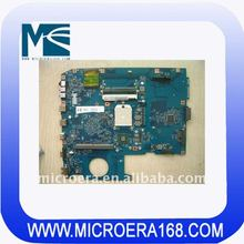laptop motherboard for Acer Aspire 7535G MB.PCE01.001