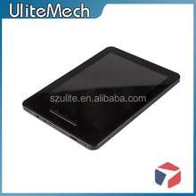 high quality precise machining cellular faceplates